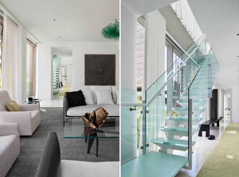 Interiors by Jennifer Post