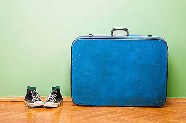 Is your guest an independent traveler