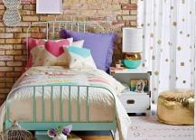 Unique Kids' Room Design And Decor Ideas