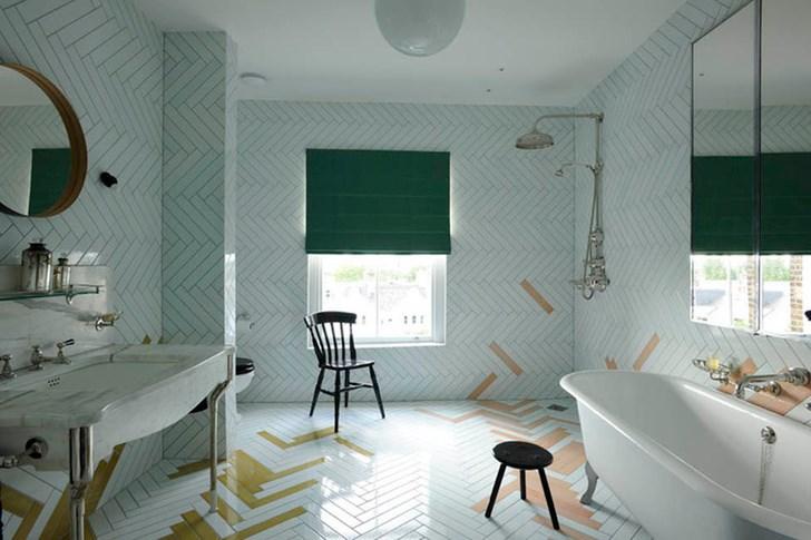 Design studio profile the work of studio toogood for Studio interior design london