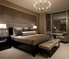 Resort Style Home Bedroom Ideas