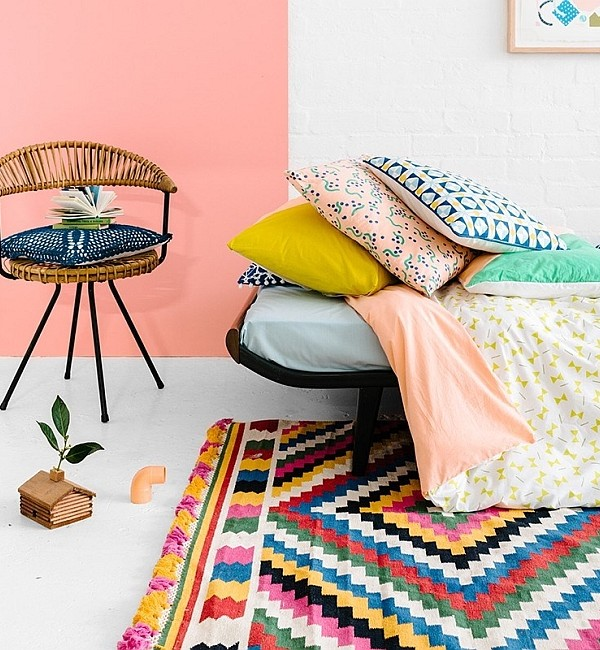 Trendy Decor Finds from Arro Home