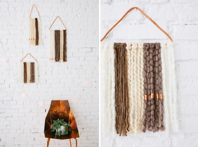 20 Fall Diy Projects Ideas For Home
