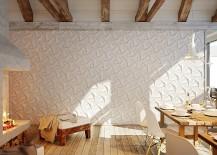 KAZA Unleashes Ornate Concrete Tile Collection With Geometric Brilliance
