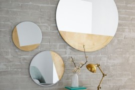 New Fall Decor Finds Highlight The Latest Trends