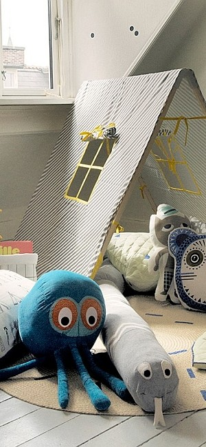 Kids Bedroom decor and bedding finds