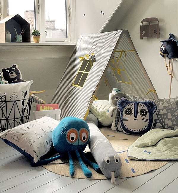 Kids bedroom decor and bedding finds 600x650