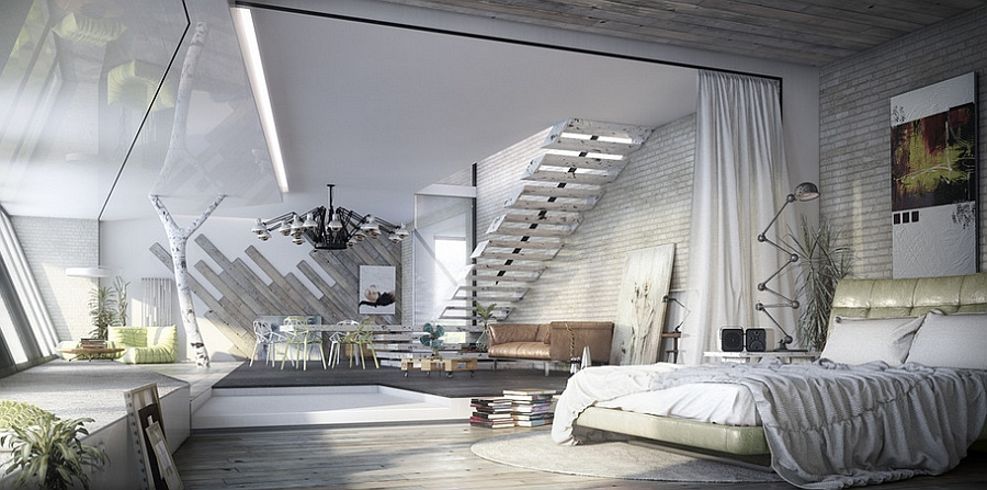 industrial bedroom ideas industrial bedroom ideas photos trendy inspirations 11889
