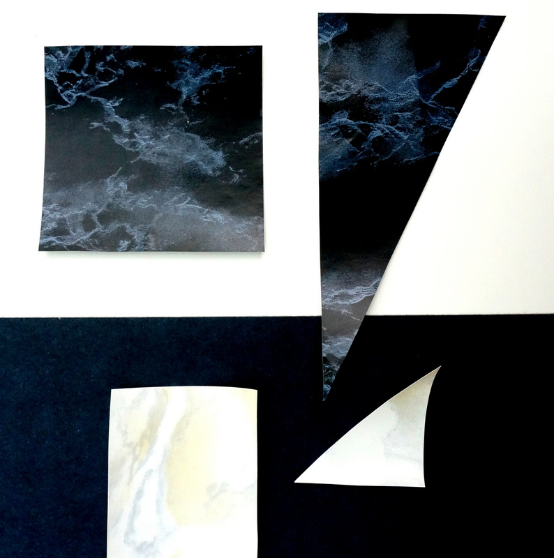 Paper scraps-001