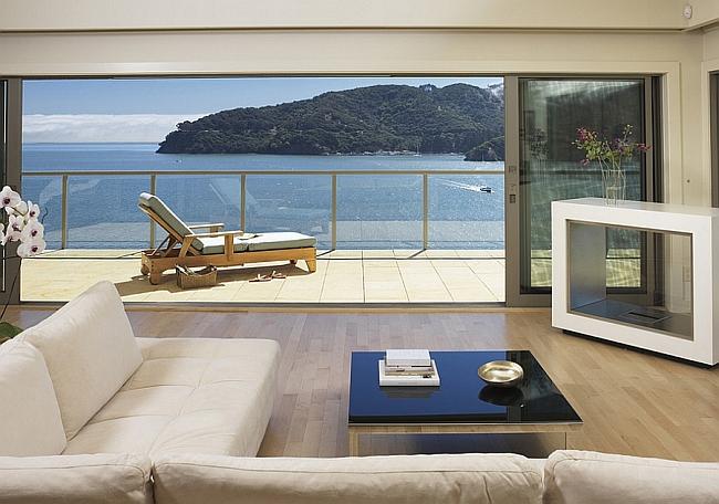 Living Room Corner Decorating Ideas, Tips, Space-Conscious ...