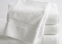 The Quest For Fresh, Clean Towels