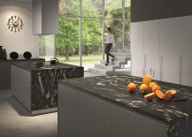 Antolini Unveils World's First Natural Stone That Fights Bacteria and Mold!