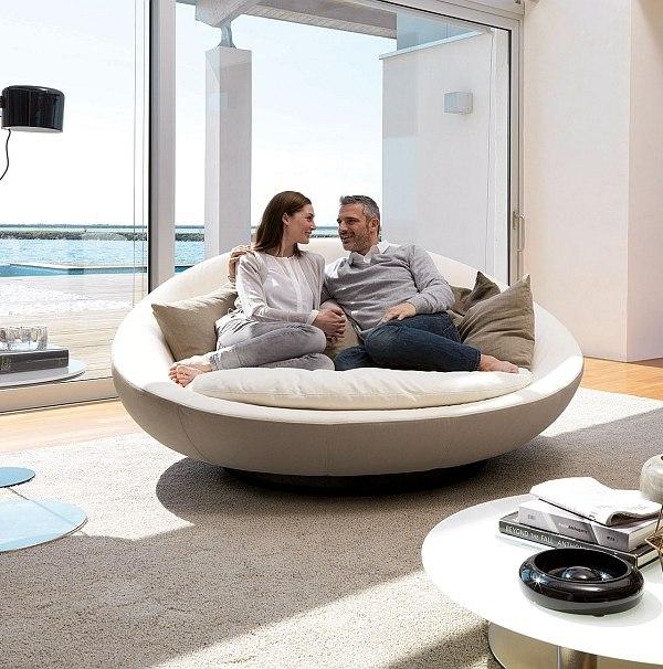 Desiree Lacoon Island deep-seated sofa