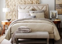 Trendy Modern Bedding Possibilities For Fall
