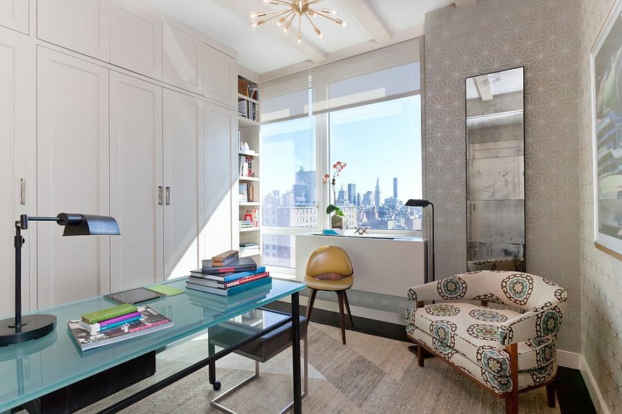 9 Charming Nyc Home Design Ideas