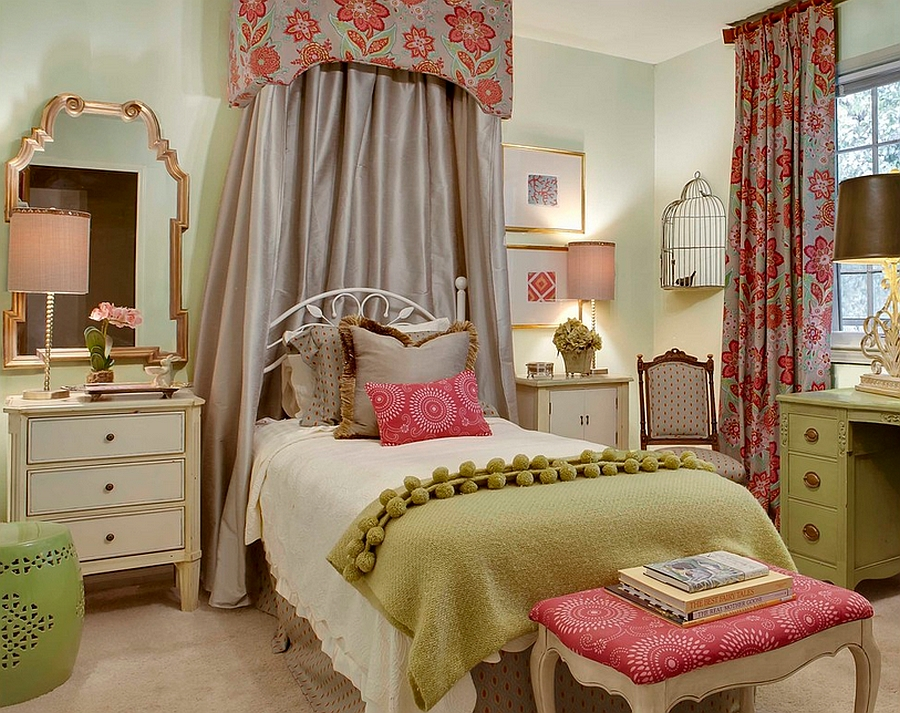 Bird Bedroom Ideas Amazing Inspiration Design