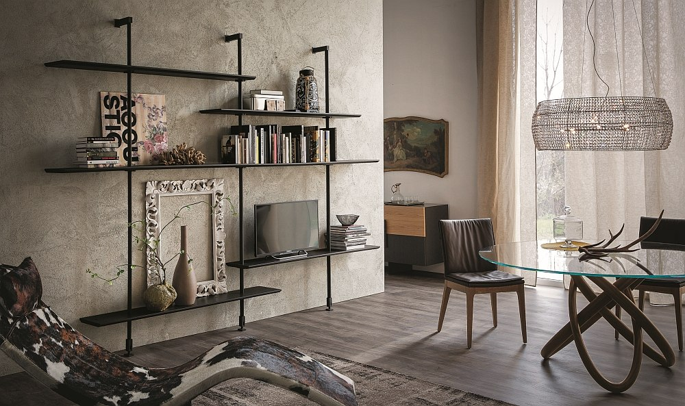5 Trendy Decor Finds With Contemporary Italian Flair
