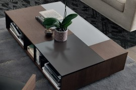 Trendy Coffee Table Ideas For The Modern Minimalist