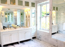 bathrooms, bathroom inspiration, bathroom ideas, design ideas, interior design, design inspiration, modern bathrooms, bathroom design