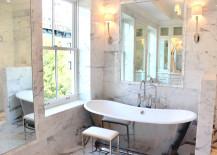 bathrooms, bathroom inspiration, bathroom ideas, design ideas, interior design, design inspiration, modern bathrooms, bathroom design