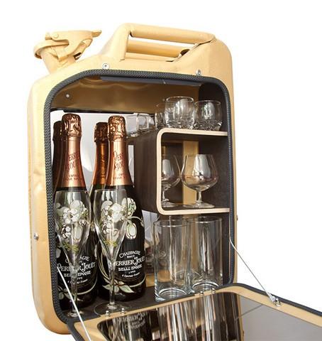 Beau View In Gallery Compact Bars, Bar Carts, Wall Mounted Bars, Bars For Small  Spaces