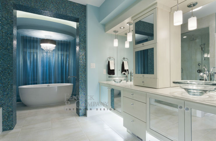 8 inspirational bathroom designs that will blow you out of the water rh decoist com