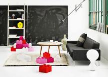 amusing home furnishings, funny furniture, home design, interior design, funny furnishings, unique furniture, weird furniture