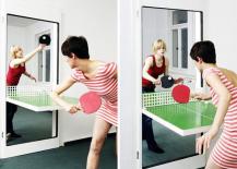 ping-pong-door-3-217x155
