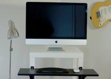 22-dollar-standing-desk