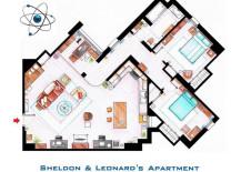 Big-Bang-Theory-Floorplan-217x155