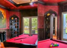 Billiard-Room-Hidden-Door-217x155