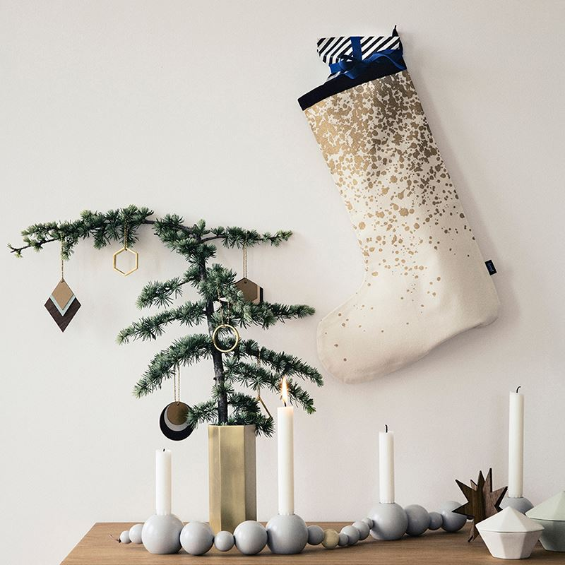 Christmas offerings from Ferm Living