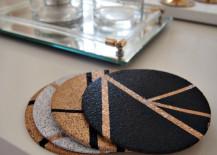 DIY-Gold-Coasters-217x155