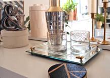 DIY-Gold-Tone-Coasters-217x155