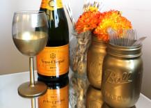 DIY-Gold-Wine-Glass-217x155
