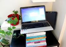 DIY-Standing-Desk-Made-of-B