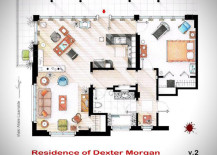 Dexter-Apartment-Floorplan-217x155