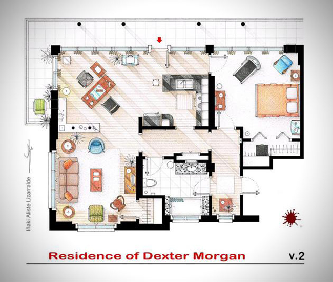 Dexter-Apartment-Floorplan