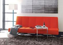 Flex-Orange-Sleeper-Sofa-217x155