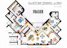 Frasier-Apartment-Floorplan-217x155