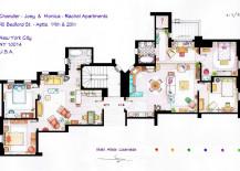 Friends-Apartment-Floorplan-217x155
