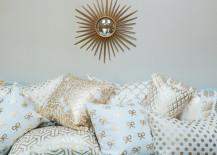 Gold-Accent-Pillows-217x155