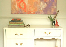 Gold-Dipped-Desk-217x155