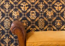Gold-Wallpaper-217x155