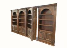 Hidden-Bookcase-Passageway-217x155