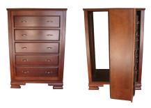 Hidden-Compartment-Dresser-217x155