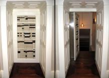 Hidden-Door-Bookcase-217x155