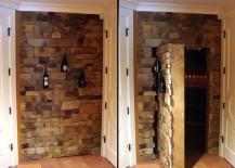 Hidden-Door-in-Stone-217x155