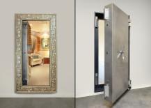 Hidden-Doorway-Mirror-217x155