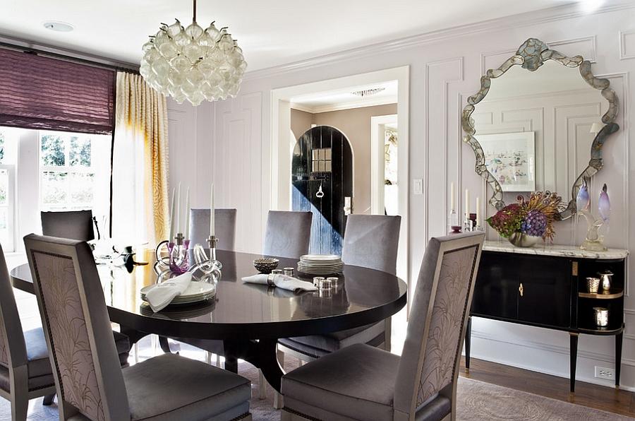 Modern Tudor Homes classic 1920s tudor house gets a fabulous modern revamp